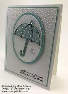 Weather Together card