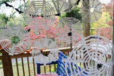 halloween-crafts-spider-webs