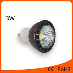 Factory price ansell titan led downlight with CE certificate in Chile  I  See more: https://www.jiyilight.com/downlight/factory-price-ansell-titan-led-downlight-with-ce-certificate-in-chile.html