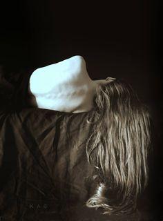 Kiss Andrea Kiss Art, Nude, Artist, Artwork, Work Of Art, Auguste Rodin Artwork, Artists, Amen