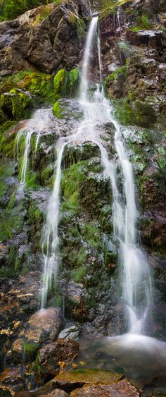 Cascada Varciorog Foto: Susanna Patras Places To Travel, Places To Go, Romania Travel, Beautiful Places To Visit, Great View, Natural Wonders, Exotic, Patras, Child Friendly