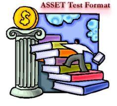 ASSET Test12