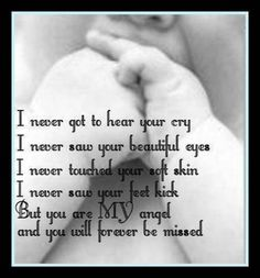 Forever my angel nephew