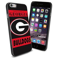 NCAA-Georgia Bulldogs Cool Iphone 5 5s Case Cover SHUMMA http://www.amazon.com/dp/B00TEOWSCG/ref=cm_sw_r_pi_dp_HJ.lvb1HW2VZR