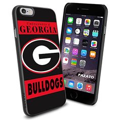 NCAA-Georgia Bulldogs Cool Iphone 5 5s Case Cover SHUMMA http://www.amazon.com/dp/B00TEOWSCG/ref=cm_sw_r_pi_dp_HJ.lvb1HW2VZR