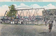 http://lostamusementparks.napha.org/Articles/NewJersey/OlympicPark.html