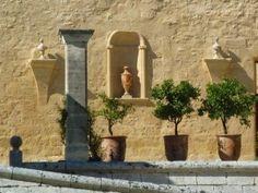 vases d'Anduze
