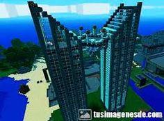 Resultado de imagen para minecraft casas
