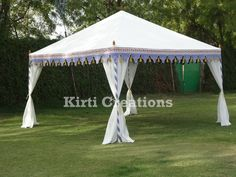 Classic Event Tents ............. http://rajtentmanufacturer.blogspot.in/2016/07/classic-event-tents.html