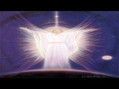 """★★★Mensagem de P'taah ( Plêiades )★★★ ★""""Conheça Com o Seu Coração, Não Com a Sua Mente""""★ ★Canalizado Por: Jani King  ★Fonte: http://www.ptaah.com - ptaah@ptaah.com ★Tradução: Regina Drumond - reginamadrumond@yahoo.com.br ★Texto do Vídeo/Mensagem:http://www.sementesdasestrelas.com.br... ★Edição de Vídeo/áudio Por: mxvenus     Categoria         ★Sem fins lucrativos/ativismo      Licença         Licença padrão do YouTube   https://youtu.be/1aCcy8ym7Kg"""
