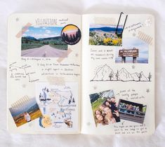 video for the start of a travel diary! - New video for the start of a travel diary! ✈️ – – -New video for the start of a travel diary! - New video for the start of a travel diary! Bullet Journal Inspo, Journal Diary, Journal Pages, Journals, Bullet Journal Travel, Photo Journal, Album Diy, Cruise Scrapbook, Travel Maps