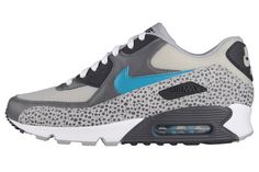 look for really cheap quite nice 36 Best Nike air max 90 images   Nike air max, Air max, Nike