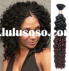 dreadlock weft extensions  | bulk hair marley, bulk hair marley Manufacturers in LuLuSoSo.com ...