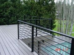Image result for units balcony balustrade horizontal