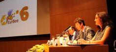 Juan Carlos Ruiz destaca el compromiso del Gobierno regional con la investigación y la innovación, vitales para un desarrollo sostenible, Foto 1  http://www.murcia.com/region/noticias/2014/09/09-juan-carlos-ruiz-destaca-el-compromiso-del-gobierno-regional-con-la-investigacion-y-la-innovacion-vitales-para-un-des.asp