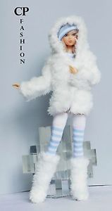 CP-ITALIAN-STYLE-handmade-outfit-for-MOMOKO-DOLL