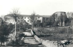 Santa Teresa de Balaguer