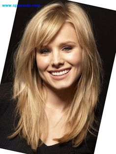 Gallery L : Best Women Hairstyles Pictures