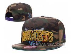 http://www.jordannew.com/nba-charlotte-hornets-snapback-hats-134-lastest.html NBA CHARLOTTE HORNETS SNAPBACK HATS 134 LASTEST Only $8.67 , Free Shipping!