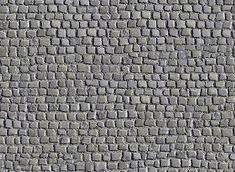 Textures Texture seamless   Street paving cobblestone texture seamless 07385   Textures - ARCHITECTURE - ROADS - Paving streets - Cobblestone   Sketchuptexture