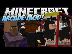 TheDiamondMinecart - People & Blogs Channels - Smashpipe