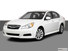 Used 2010 Subaru Legacy 3.6R Limited For Sale | Monroeville/Pittsburgh PA 20988