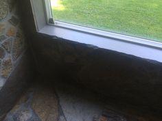Wall Tiles, Patio, Flooring, Yard, Terrace, Wood Flooring, Floor, Wall Tile, Floors