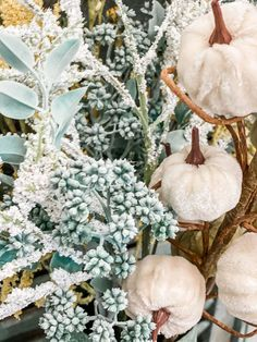 Rustic Boho Inspired Fall Mantel | This fall mantel is not your typical orange pumpkin and bale of hay- instead, we're breaking ALL the rules by using things like leopard print and my fave color…AQUA!! #FallDecor #BoHoStyle #FallMantleInspiration Wood Bead Garland, Leaf Garland, Beaded Garland, Fall Fireplace, Blue Shutters, Tobacco Basket, Pumpkin Picking, Decorating On A Budget, Fall Decorating