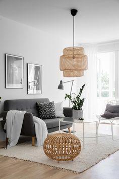 Die 20+ besten Bilder zu Ikea sinnerlig   ikea lampen, ikea