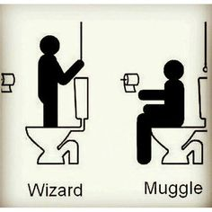 Like and share this pure awesomeness!     #HarryPotter #Potter #HarryPotterForever #HarryCenter