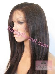 trendy short wigs for black women viola wig by apexhairs