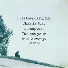 Just breathe.  Via @spreading.love.only ❤️ #Regram via @spiritual.1111