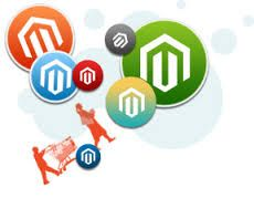 #Magento #training from experienced team at an affordable price for three months in Ahmedabad Call us for more details on 7801860607