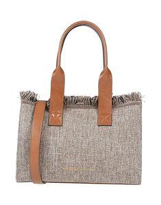 Die beste Online-Auswahl an Handtaschen BRUNELLO CUCINELLI - Exklusive Artikel italienischer und internationaler Designer auf YOOX - Sichere Zahlungen - Kostenlose Rückgaben.