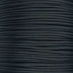 Paracord Planet 100 Ft Hanks (30 Meters) of 550lb Para Cord 7 Strand 4mm Tactical Parachute Rope in Assorted Colors -- Visit the image link more details.
