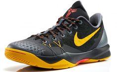 quality design 1844c 349dd Nike Sweatpants, Nike Hoodie, Nike Sweatshirts, Air Max Camo, Nike Spandex,  Nike Headbands, Nike Fashion, Nike Pros, Air Jordan Shoes
