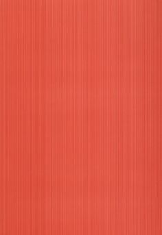 Save on F Schumacher products. Free shipping! Search thousands of designer walllpapers. $5 swatches. Item FS-5004235.
