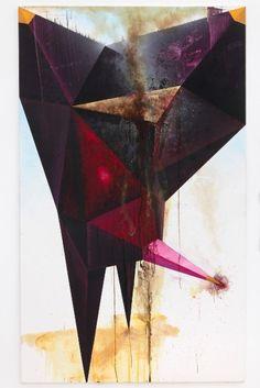 piotr janas painting - Szukaj w Google