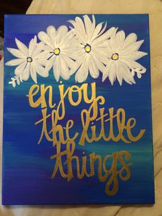big litttle sorority canvas by WorksByHogan on Etsy