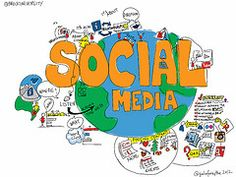 7 Social Media Technology Trends that are foolish to ignore
