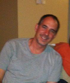Eric Elias, School Psychologist
