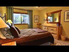 Sawmill Creek - Mountain Elegance Meets... - VRBO