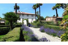 Pratello Country Resort Resort lusso, Toscana - Italia