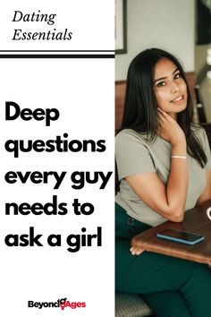 Questions To Ask Girlfriend, Questions For Girls, Flirty Questions, Deep Questions To Ask, Personal Questions, This Or That Questions, Best Questions, Conversation With Girl, Deep Conversation Topics