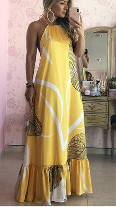 Summer Fashion Tips .Summer Fashion Tips Fashion Mode, Boho Fashion, Fashion Dresses, Womens Fashion, Fashion Tips, Fashion Hacks, Classy Fashion, Petite Fashion, French Fashion