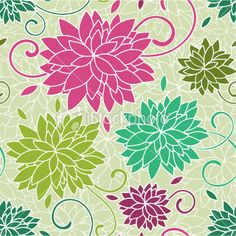 Wall paper Illustrations and Vector Images | iStock -I would like to use this as the back wall display so it can bring in some color since everything else will be kind of rustic