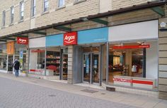 Win £500 Cash in the Argos Survey - just tell Argos about your shopping experience for a chance to win the cash prize!