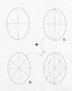 Sorokolyn Сорококлин 40 Triangles
