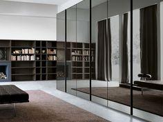 New Bedroom Wardrobe Doors Basements Ideas