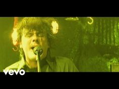 Jimmy Eat World - Pain - YouTube